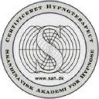 skandinavisk akademi for hypnose